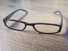 foster grant reading glasses Hayes Grey, +1.50 With Free Case