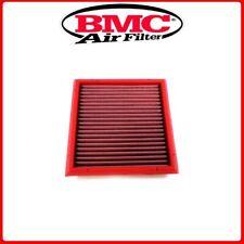 FB555/01#19 FILTRO ARIA SPORTIVO BMC FIAT PUNTO III / GRANDE PUNTO (199) / EVO 1