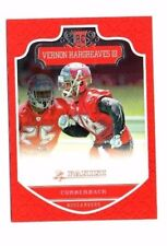 Vernon Hargreaves III , (Rookie) 2016 Panini , # 225 , Football Card !!
