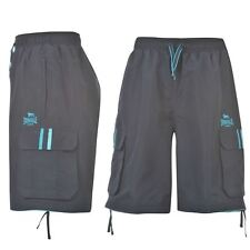 Short Bermuda Homme LONSDALE Taille S Neuf