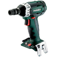 "Metabo 18V 1/2"" Impact Wrench SSW 18 LTX 200 602195850 (Tool Only)"