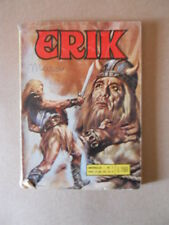 ERIK n°1 1968 edizioni Alhambra [G285] Buono