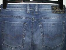 Diesel Zathan Bootcut Jeans Laver R831D stretch W29 L30 (a3634)