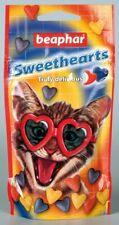 Beaphar Sweethearts Cat Treats | Cats