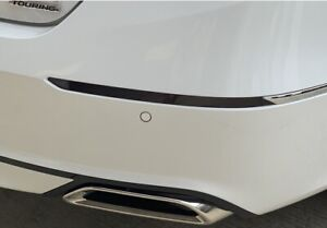 PreCut Vinyl Tint Smoke Overlays for 18-20 Accord Sedan Reflector Light