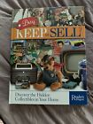 Buy+Keep+Or+Sell+Collectibles+Guide+Reference+Book+Collectible+Price+Guide