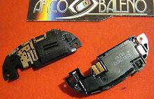 MODULO FLAT SUONERIA BUZZER per SAMSUNG GALAXY NEXT GT S5570i TURBO ALTOPARLANTE