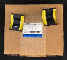 Thomas & Betts 15510 / 15510-Ck Hex Crimp Yellow Die, Code 62