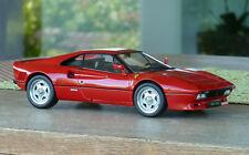/// Ferrari 288 GTO \ Supercar 1:18 KK-Scale OVP - no Hotwheels BBR Kyosho