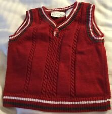 482a90008 Baby Boutique Jumpers   Cardigans (0-24 Months) for Boys