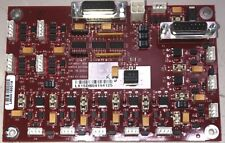 Luminex 100 Labscan Bio Rad Bio Plex Sensor Distribution Board