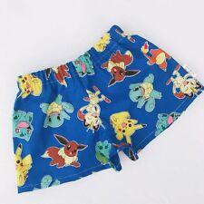 Handmade Baby Boys' Clothing
