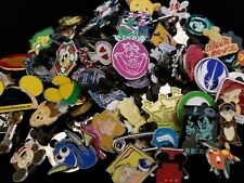 Disney Trading Pins lot of 500 1-3 Day Free Expedited Shipping by US Seller