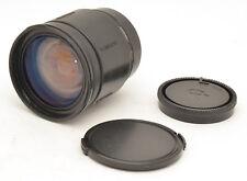 Tamron AF Aspherical 28-200mm F3.8-5.6 71DM Lens For Sony Alpha Mount!