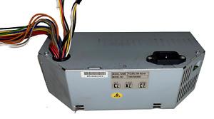 Toshiba ST-A10 ST-A20 AIO Touchscreen Epos System Power Supply TSBC0065503