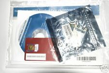 Dell WWAN 5520 HSDPA UMTS GPRS, Inspiron Vostro XPS Lat