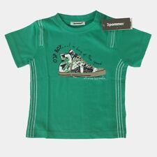 T-shirt 3 POMMES 2 ans mois (86 cm) (Dep226 20831)