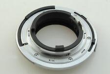 TAMRON ADAPTALL 2 MOUNT Nikon AI-S fit ideal film or digital FM3 F6 D5 D750 DF