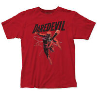 Daredevil Attack T-Shirt