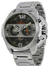 Diesel Ironside DZ4363 Wrist Watch for Men