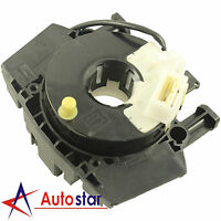 New Spiral Cable Clock Spring Sub-Assy For 2005-2013 Nissan Navara Pathfinder