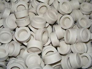 Keystones (RP) Cask Beer plastic Barrel casks