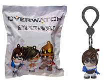 SDCC 2017 OVERWATCH BLIZZARD MEI FIGURE SAN DIEGO COMIC CON HANGER EXCLUSIVE