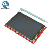 3.5 inch TFT LCD Display Touch Screen 480*320 UNO R3 Board For Arduino Mega 2560