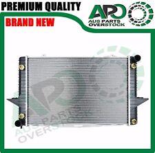 Premium Quality Radiator Volvo 850 93-96 C70 S70 V70 XC70 2.0T 2.3T 2.5T 97-04