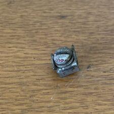 Porsche 356 A / B / C Engine Lid Release Cable Terminal Nipple