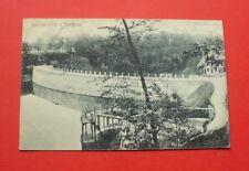k. Leśna (b. Marklissa) - 1913 - Poland --- pow. Lubań , Polen Polska