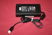 Lot of 25 FSP Group Model:FSP180-AAAN1 AC/DC Adapter 6 Pin-See Photos