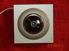 SIEDLE Farb-Kamera TK-480-80 COLOR Camera Modul, Silber, geprüft, FUNKTIONSFÄHIG