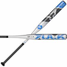 New listing DeMarini BJ Fulk 2019 USSSA WTDXBJU-19 Slowpitch Softball Bat - 34/27