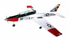 "VQ Models Tomhawk 62.2"" Wingspan ARF (EP/GP)"
