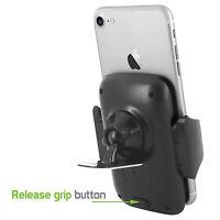 Dashboard Mount, Cellet Car Dashboard Mount Smartphone Holder
