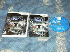 WII : STAR WARS : IL POTERE DELLA FORZA - Completo, ITA ! Compatibile Wii U