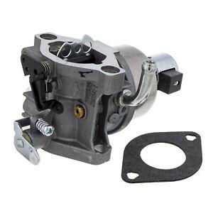 John Deere AUC11044 Carburetor D105 D110 E100 L107 L108 LA105 LA115 X120 X145