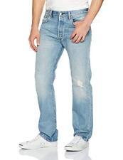 Levi's Men's 501 Original-Fit Jean Ultra Beat Brand New. Various Sizes