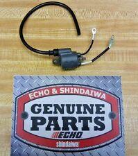 15662602111 Genuine Echo IGNITION COIL PB-400E PB-410 PB-411 LBB-4000