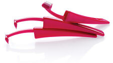 ARDELL BROW TRIM AND SHAPE GROOMING TOOL SHAPE YOUR EYEBROWS WITHOUT TWEEZING
