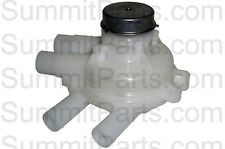 Drain Pump For Ge, Hotpoint Washers - Wh23X42, Lp112, Ap2046344, Ps271344