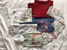 Girls Clothing Bundle Age 4,5,6 Years