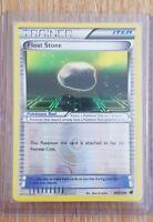 Float Stone 99/116 - Plasma Freeze - Reverse Holo - Pokemon TCG