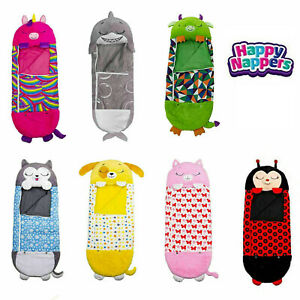 Erwachsene Schlafsack Größe Schlafsack Kinder Spielen Kissen Einhorn Geschenke
