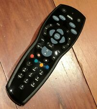 FOXTEL iQ2 remote control (IR only) - Brand NEW!