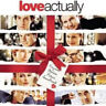 Soundtrack - Love Actually NEW CD