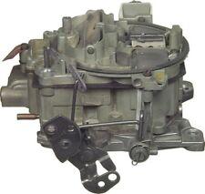 Carburetor AUTOLINE C9141 fits 1971 Chevrolet G20 Van 5.7L-V8