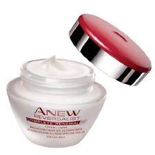 Avon Anew Reversalist Crème De Jour Rénovatrice SPF25 40+ UVA/UVB 50ml