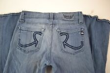 Rock & Republic Womens Jeans Size 31